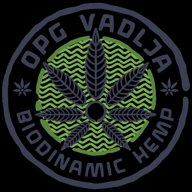 Biodinamički proizvodi od industrijske konoplje